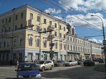 800px-Perm,_Sibirskay_Street,_6.jpg