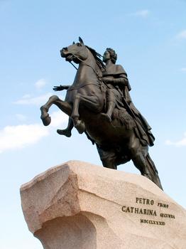 Bronze_Horseman002.jpg