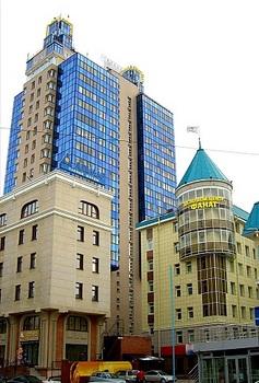 ノヴォシビルスクのホテル.jpg