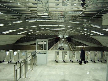 ノヴォシビルスク地下鉄駅.jpg