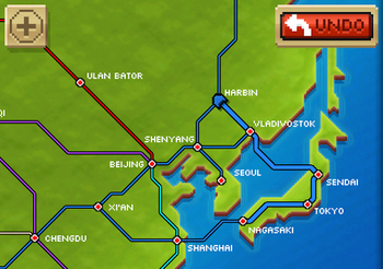 harbin-route.png