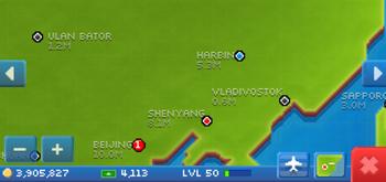 harbinmap.png