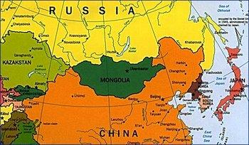 mongolia.jpg
